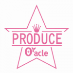 PRODUCE Oracle rogo 1_new-2